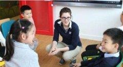 上海少儿英语竞赛辅导班哪家价格好
