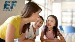 英孚青少儿线上微课堂,解决语法写作难题