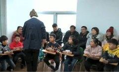 寒假如何超车来上海英孚教育学习一下吧!