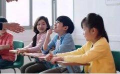 19.9元英孚教育自然拼读课程加送大礼包惊喜哦!