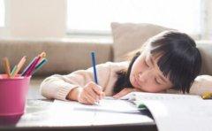 英孚少儿英语提醒辅导孩子作业90%家长都错了