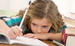 家长崩溃的孩子作业上海英孚教育教你这样辅导