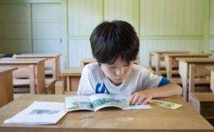上海英孚少儿英语分享习惯和兴趣哪个更重要