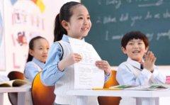 孩子英语写作有困难上海英孚少儿英语分享方法