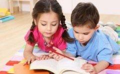 为什么孩子的英语口语上不来该怎么办?
