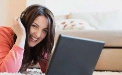 英孚成人英语EF职场与专项技能强化课程